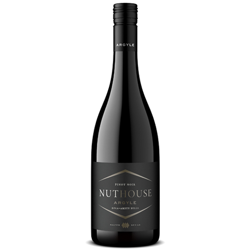 Argyle Nuthouse Pinot Noir