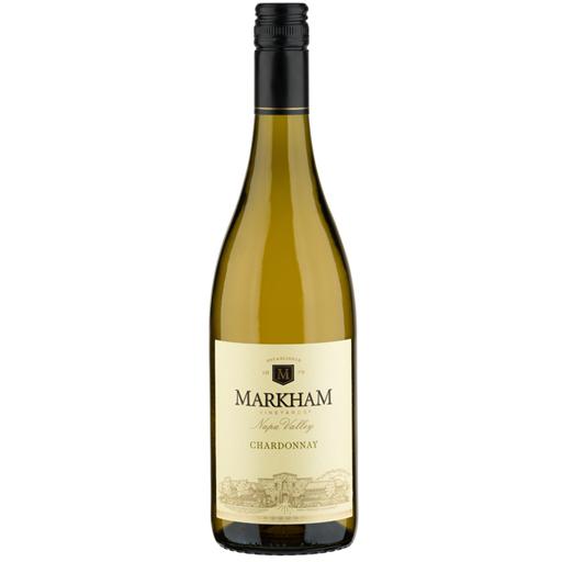 Markham Chardonnay