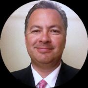 Jim Stahl